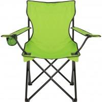Кресло Actico туристическое раскладывающееся 51 x 51 x 81 см цвета в ассортименте