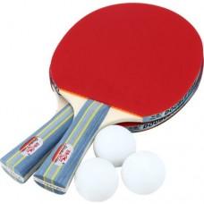 Набор для Пинг понг