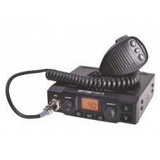 Радиостанция OPTIM Pilgrim