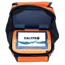 Подводная видео-камера Calypso UVS-03 PLUS для рыбалки