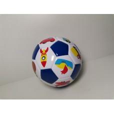 Детский мячик