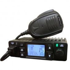 Радиостанция OPTIM Corsair
