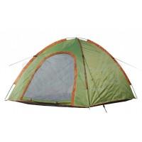 Палатка Lanyu LY 1919 Трёхместная влагостойкая