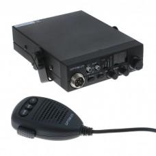 Радиостанция OPTIM 270
