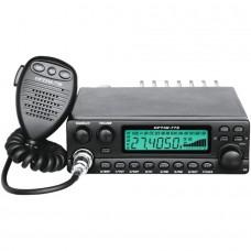Радиостанция OPTIM 778